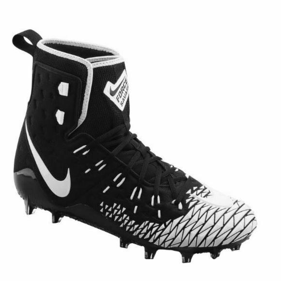 timeless design wholesale dealer low price sale Nike Shoes | Force Savage Elite Td Football Cleats | Poshmark